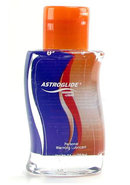 Astroglide Warming Water Based Lubricant 2.5 Ounce