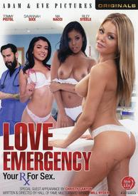 Love Emergency