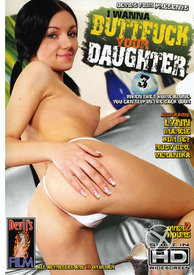 I Wanna Buttfuck Your Daughter 03