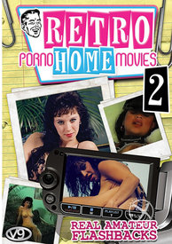 Retro Porno Home Movies 02